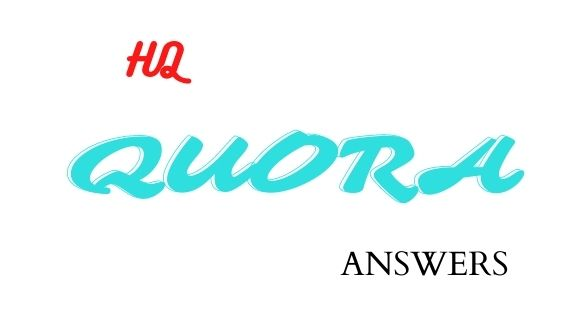 Keyword related 15 high quality quora answers posting
