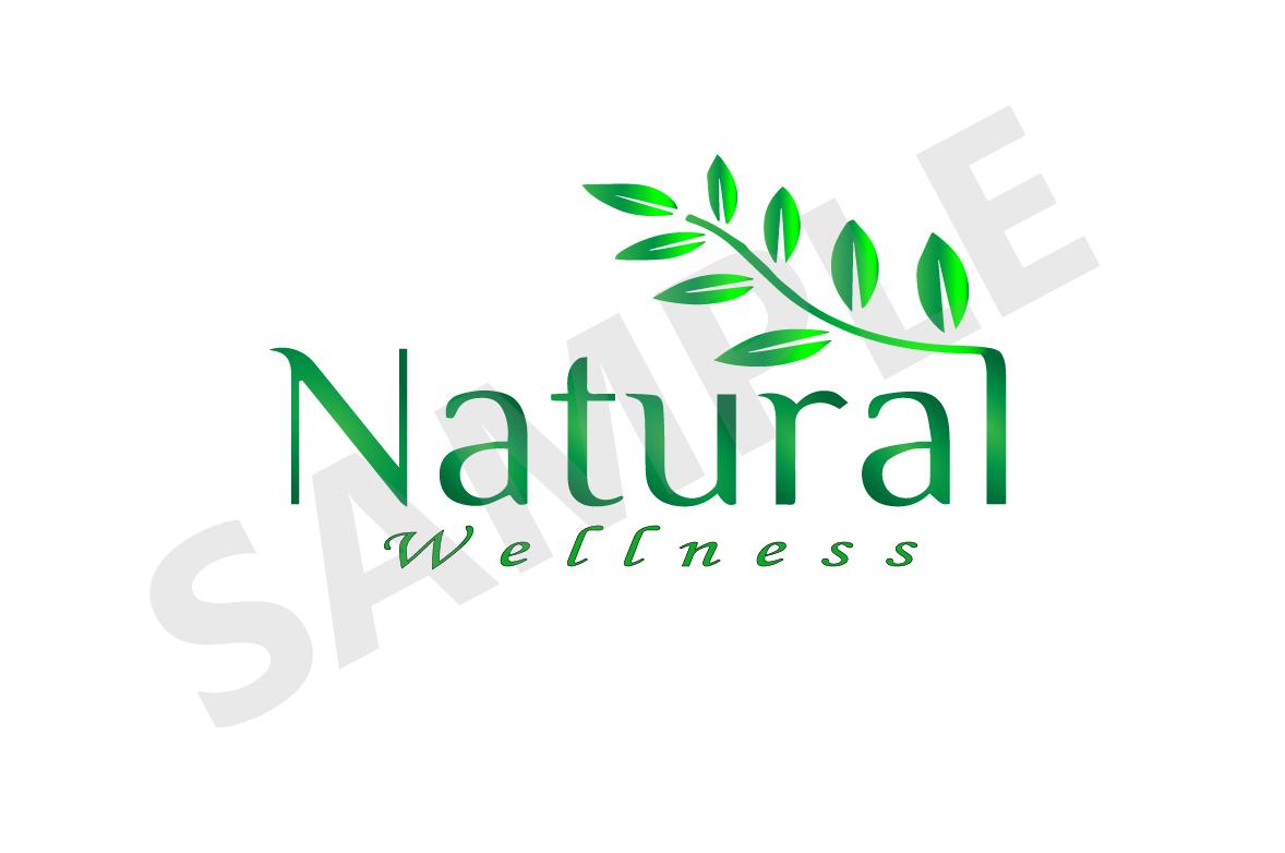 I will design a business logo for you