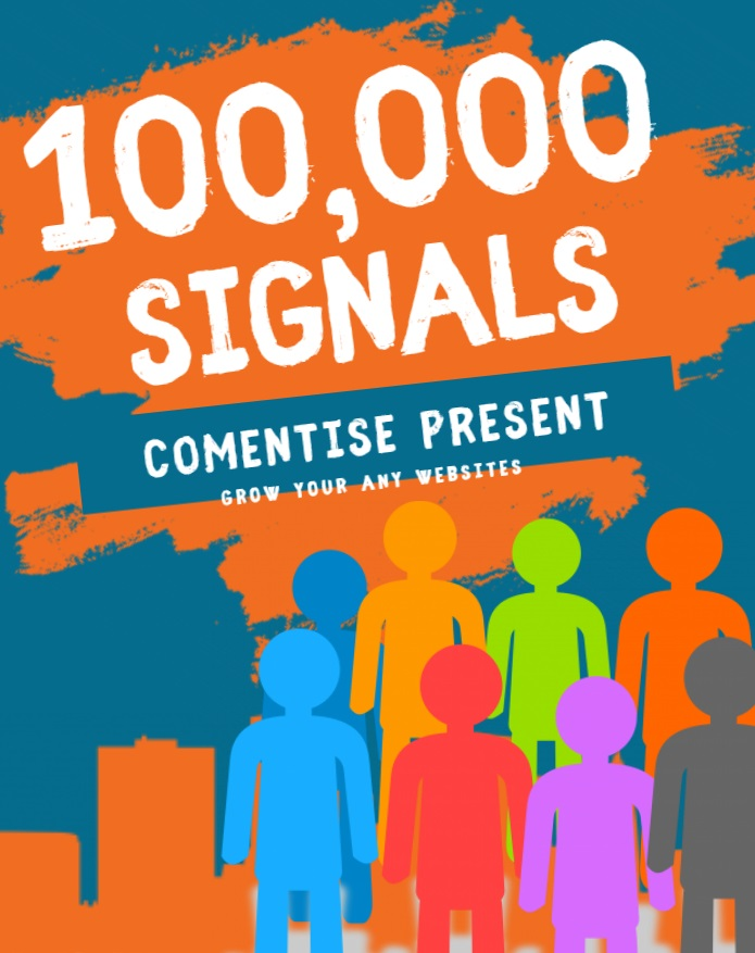 Seo PBN 100,000 Social Signals Traffic For Ranking boost Your Any Sites