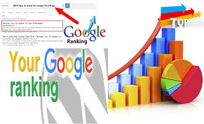 I will create Super 30 Permanent PBN Backlinks to Increase your site Ranking On Google in Few day
