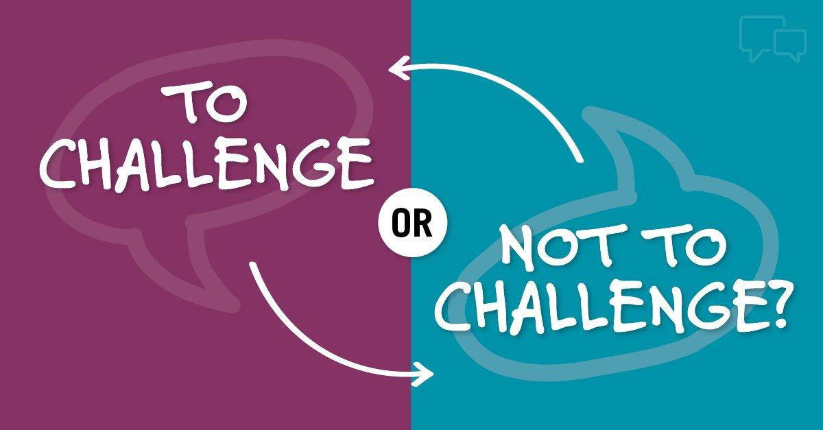 How To Do Effective Lead Nurturing