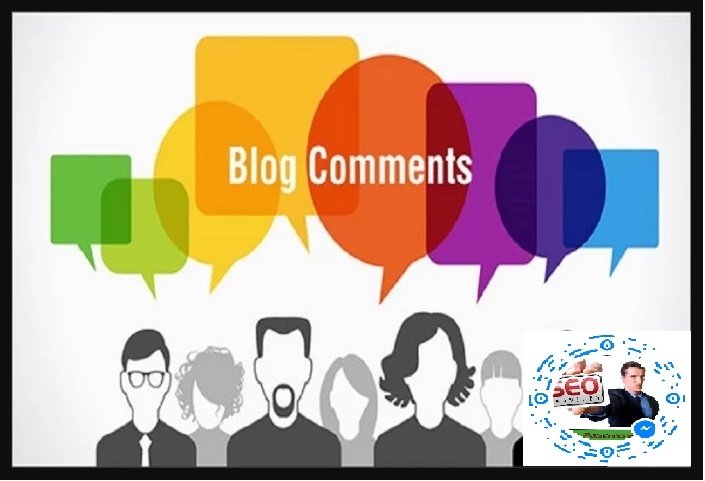 Submit 5000 Blog Comments Backlinks High Quality,  General Sites BY GSA