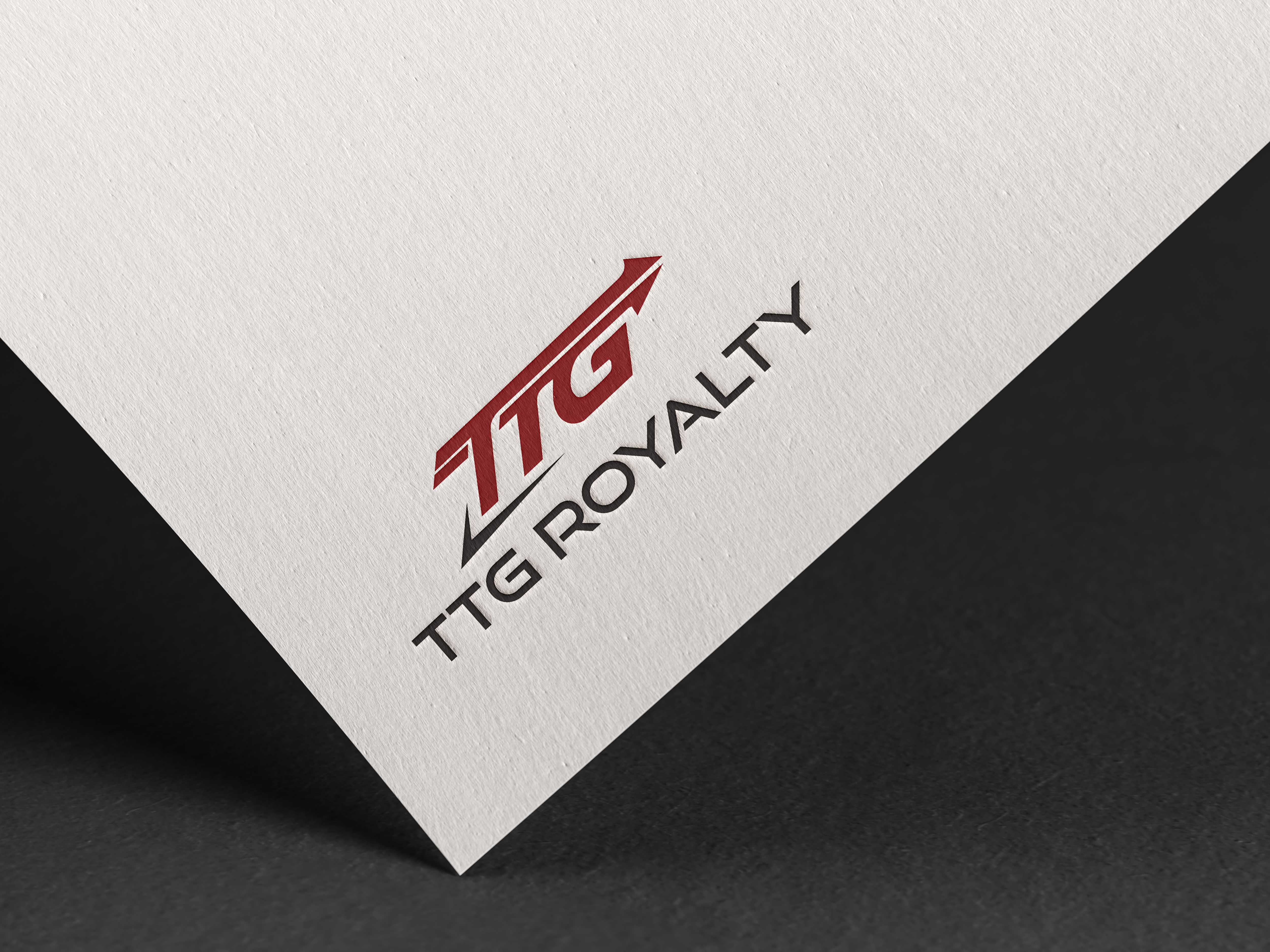 I will design wonderful logo for your Company within 4 hours