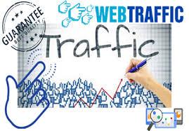 Real 120,000 Traffic Website Real From Faceboo Twitter Instagram LinkedIn youtube