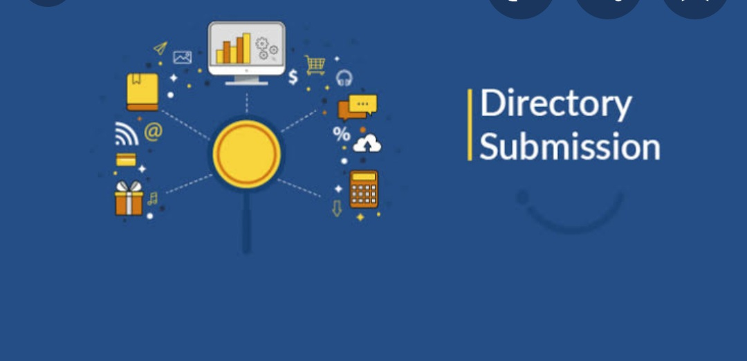 Will do 500 directry submissions
