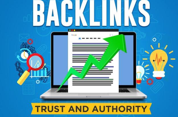 PBN Backlinks 50+ Manually PBN Link Building - Guest post,  News,  Press,  Do follow,  Web 2.0