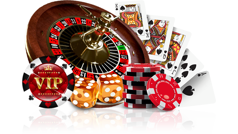 I WILL DO 2000+ Permanent casino/poker/gambling On your homepage with web2.0 unique website
