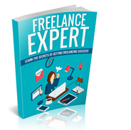 How to get success in freelancing ultimate guide ebook
