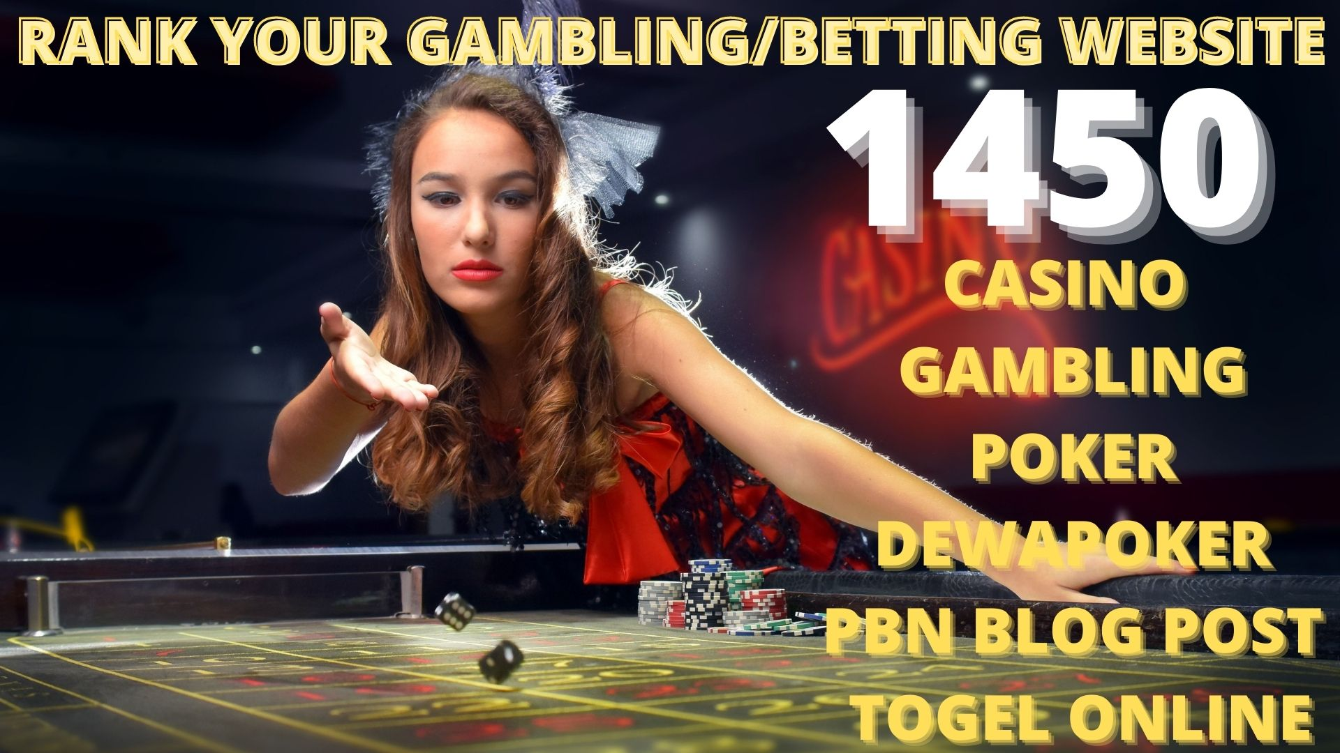 Buy x1 and get1 Absolut 1450 powerful Casino,  Gambling,  Poker,  Sports High Quality Web2.0 Backlinks
