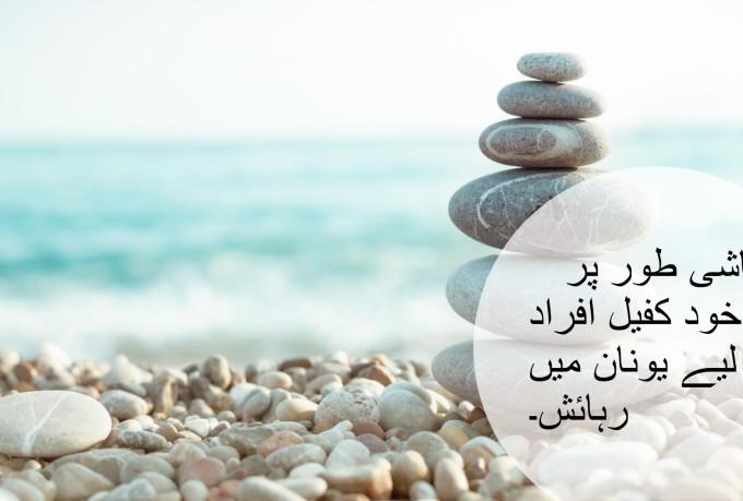 I will do english to urdu translation or urdu to english translation