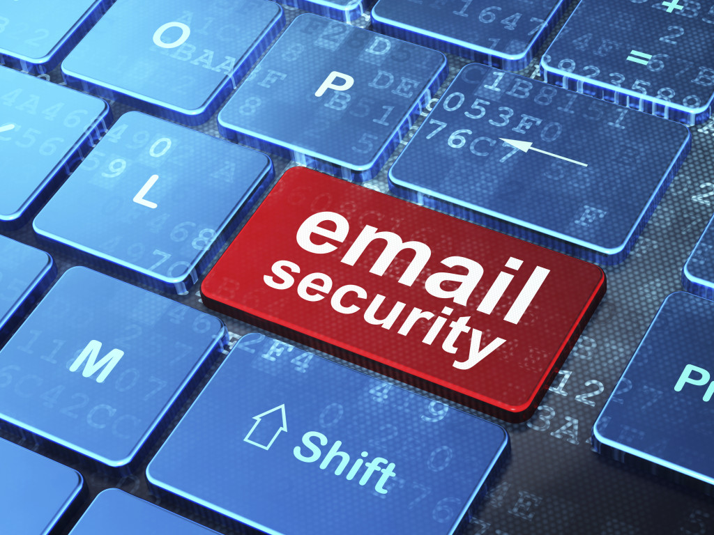 This PHP script is a quick and easy way to protect your email address on your site from spam bots