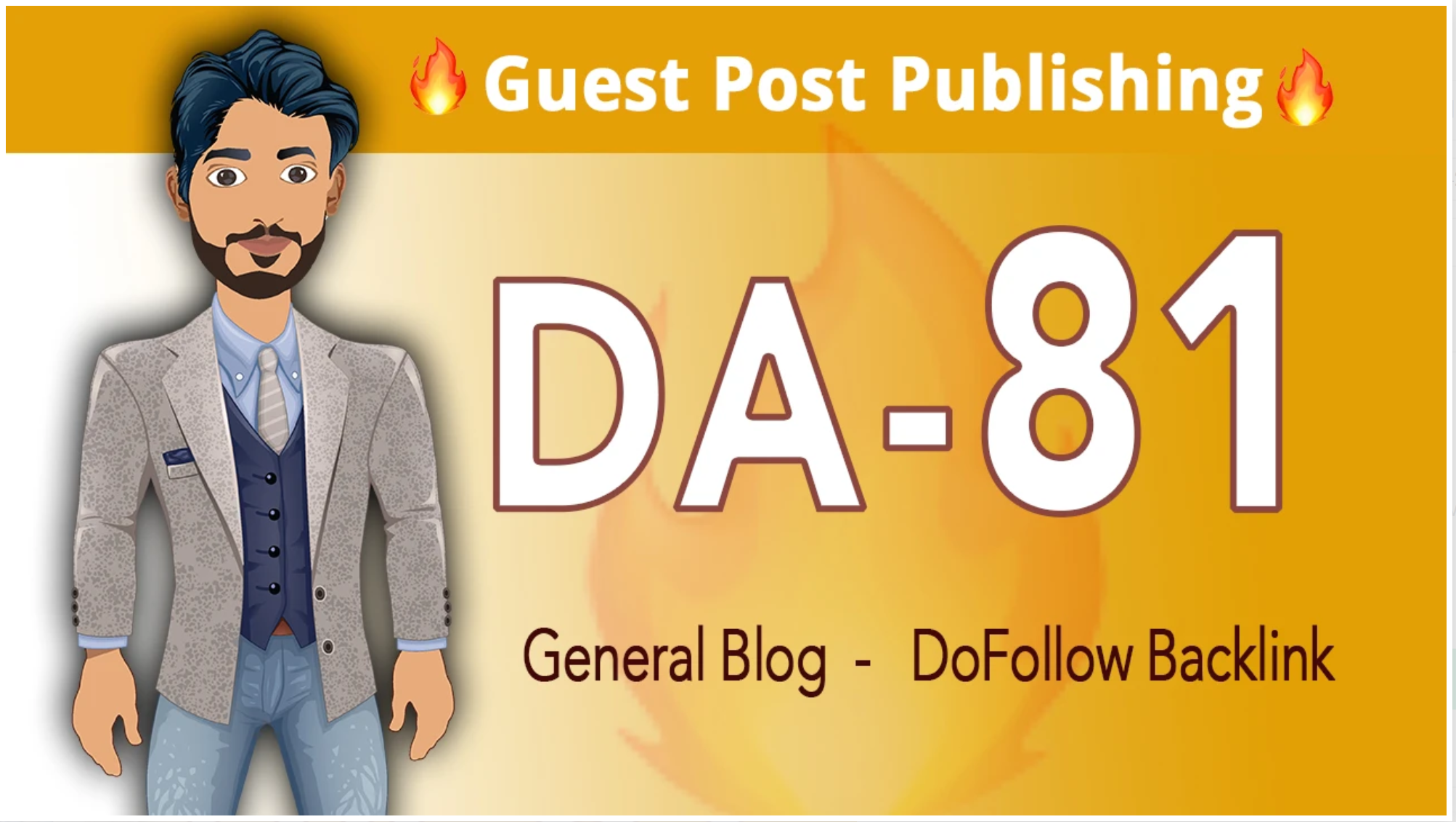 guest post on da 81 news blog with dofollow link