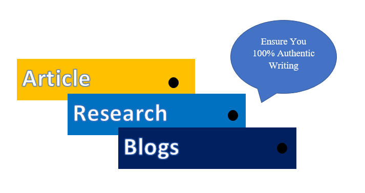 I Want to Write for You Research Articles,  Blogs,  Assignments Social Science Based