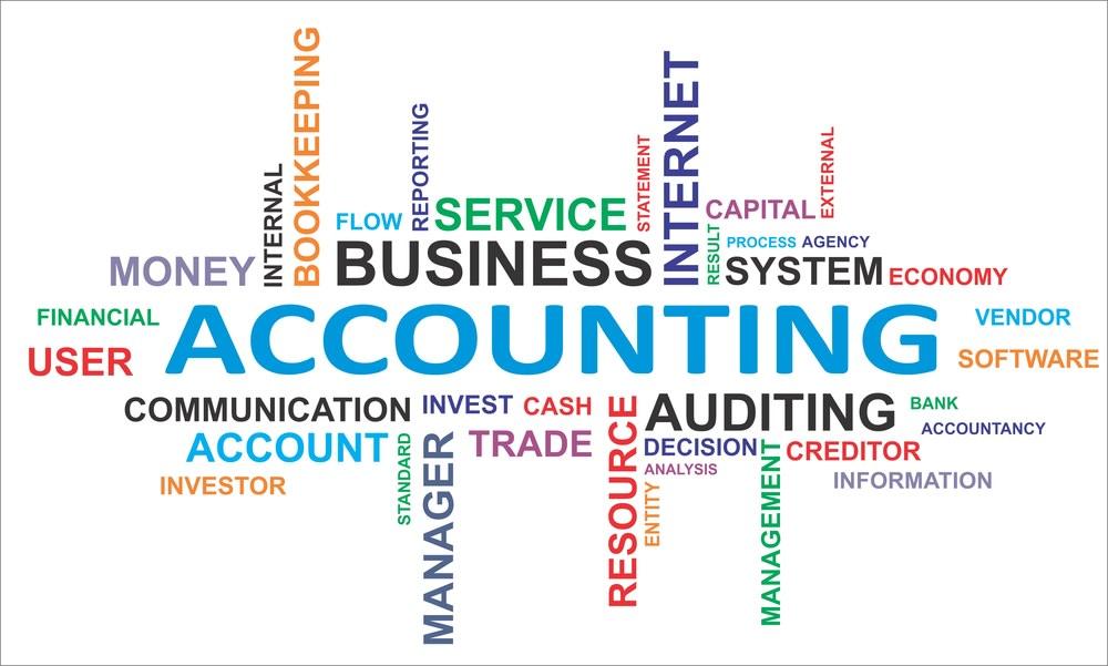 Accountant / Book keeping Expert