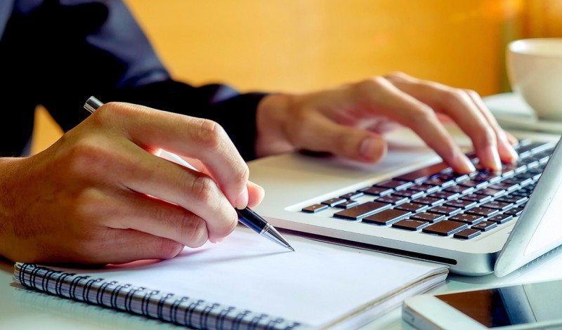I will write for you an exclusive article in excess of 500 words in the field of business