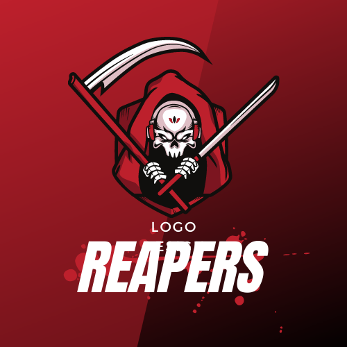 Create a Gaming Logo or a Business Logo. We create a logo as per your requirement.