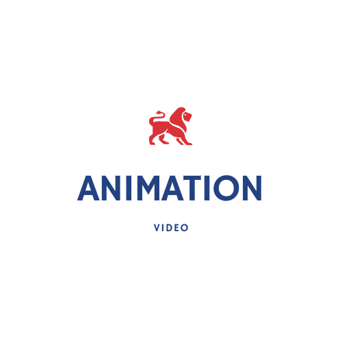 We make a best Amimation Video for your Product,  Launch and many more
