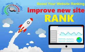 create 150 Permanent DA65+ Homepage PBN and 1000 web2.0 Dofollow Backlink