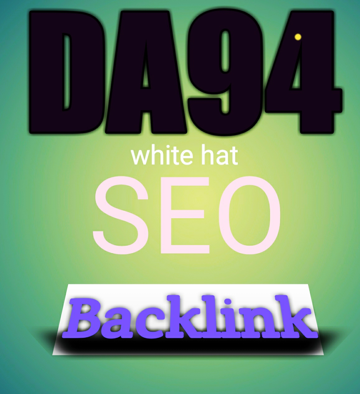 Provide free indexing and top Ranking DA60-94 dofollo 1100 And 100 DA90+ high quality Backlinks