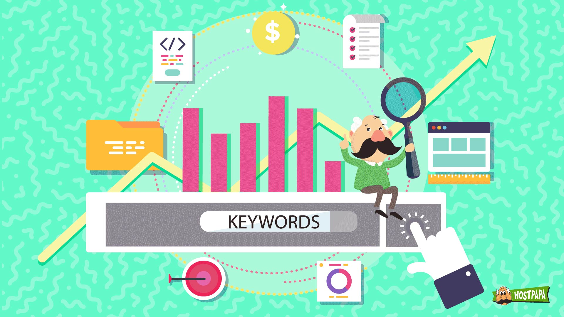 Drive Organic Traffic To Website To Rank On Google Onpage Technical SEO Free Audit For 10 Websites