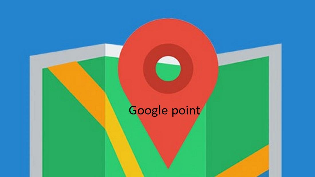 I will do Make 350 google point map citations with high da backlink for local SEO