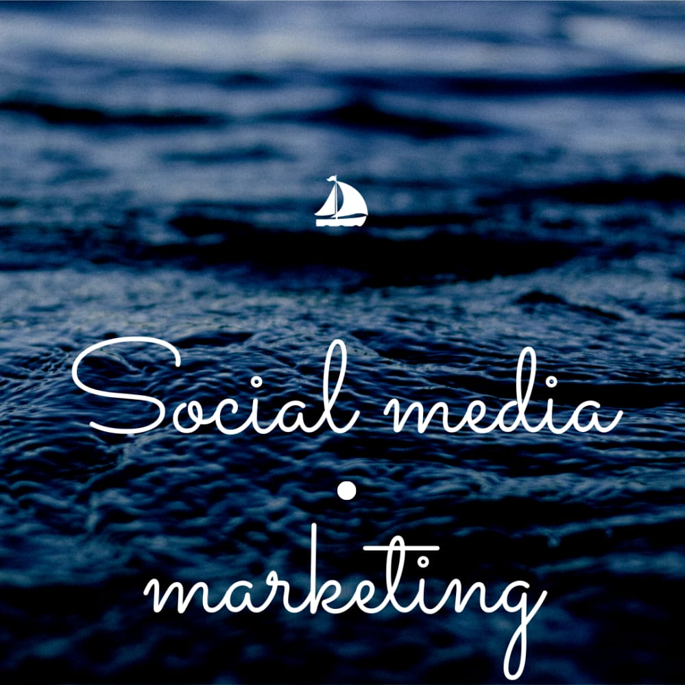 i will become a virtual assistant on social media marketing