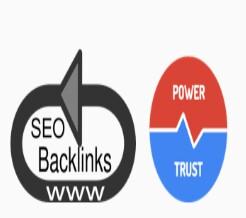 Build 10 Trust Flow Manual PBN High Metrics Permanent Backlinks Updated 2021