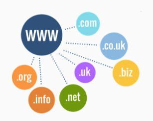 I will Proivde 10 Manual High DR 40 To 50 Homepage PBN Permanent Dofollow Backlinks