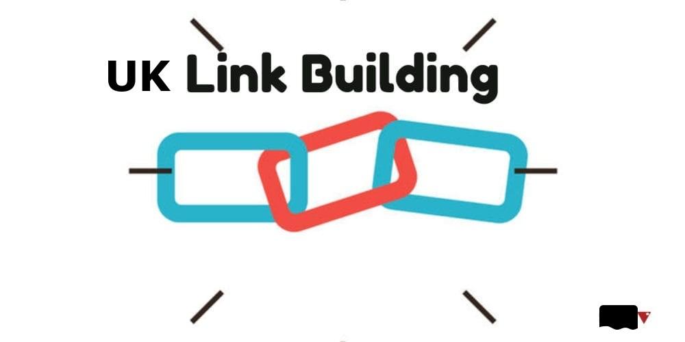 do UK Link Building Service - Natural SEO Backlinks for your website