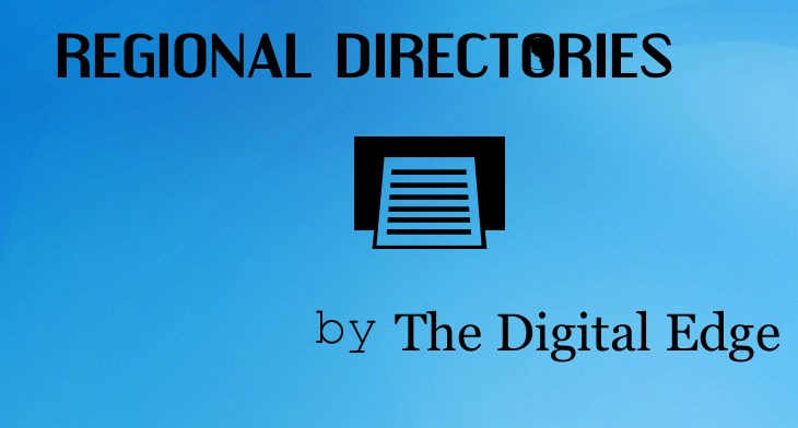 Manually submit Link to 100 Seo Friendly Regional Web Directories