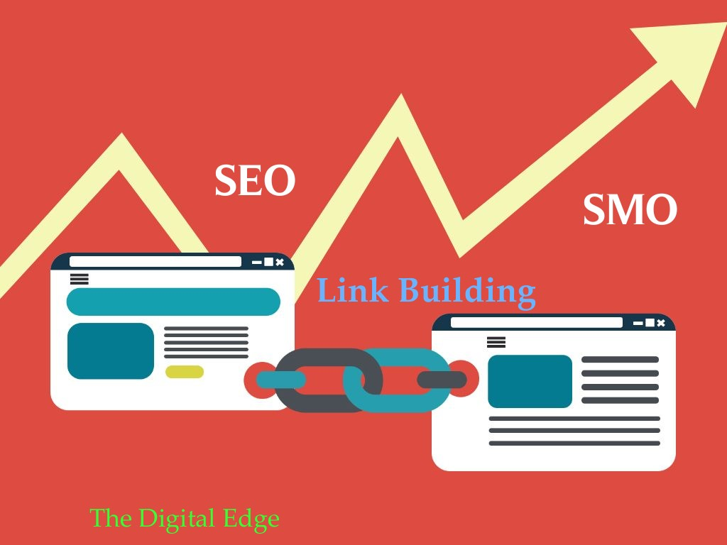 do quality link building service that actually works