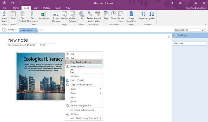 I will edit ms word document and pdf.