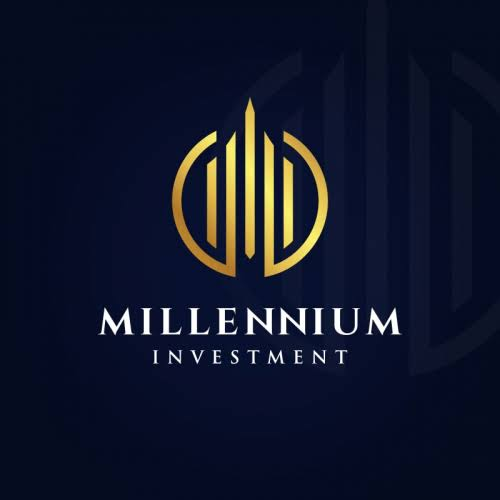 I will do a high quality logo for you