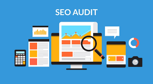 Complete Website Site Audit Report Related To SEO - To Improve Your Google Rankings