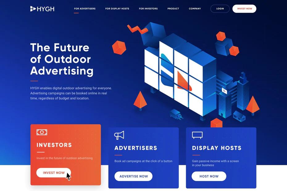 Get your dream website responsive