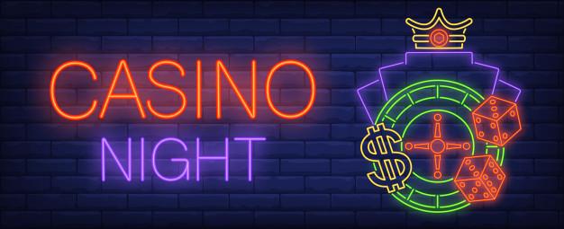 Get 20 DA 70+ High Quality Casino,  Poker and Gambling PBN Backlinks