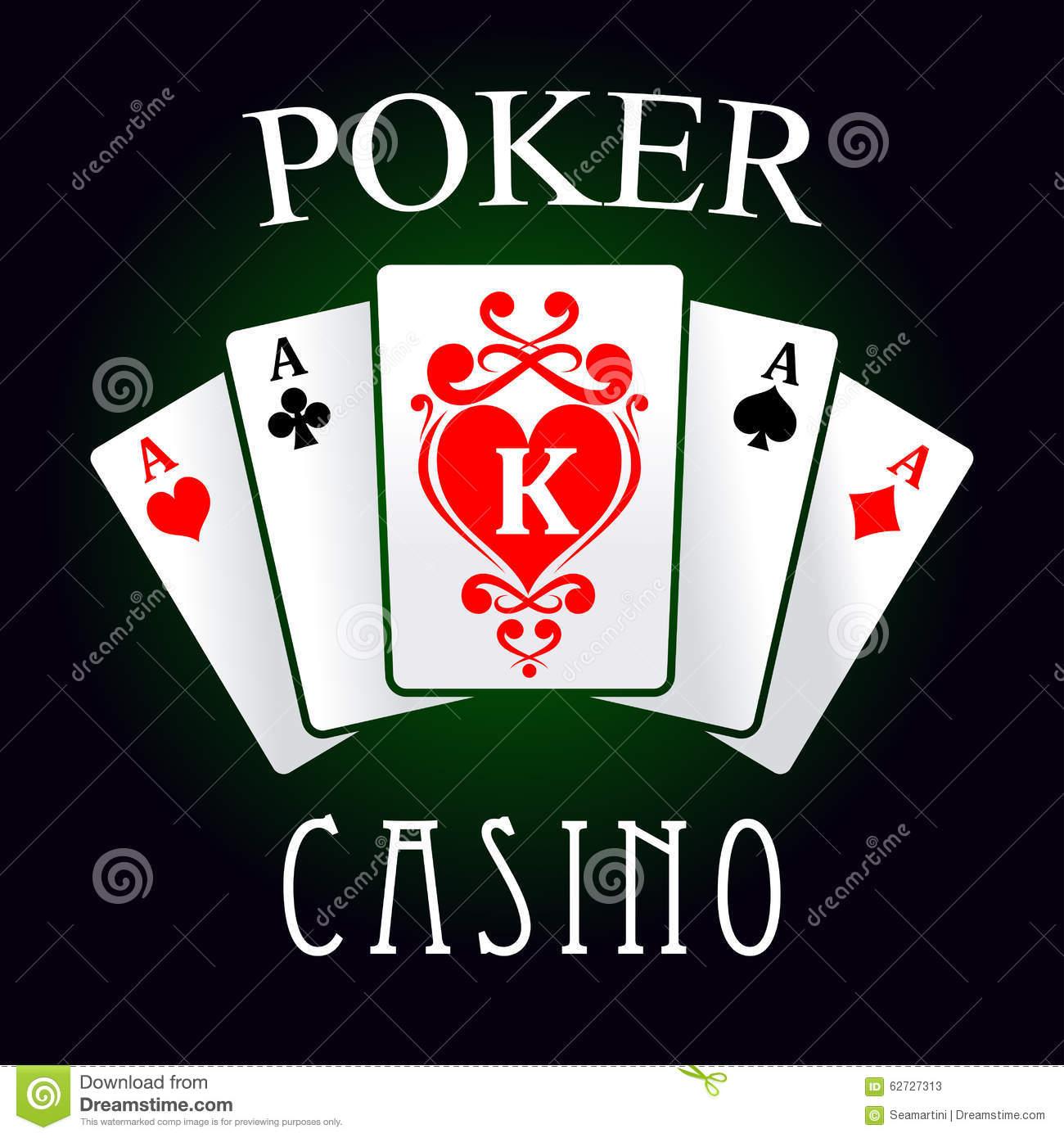 100 Permanent DA 50+ Homepage PBN Backlinks Casino,  Gambling,  Poker,  Judi Related Websites