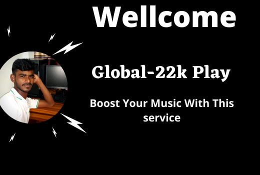Get Promoting You Music With cheap Price