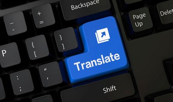 I will translate english to italian, spanish, french,  albanian, 1000 words Translation