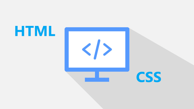 I am editing,  removing,  changing,  fixing any types of HTML & CSS issue from your webpages