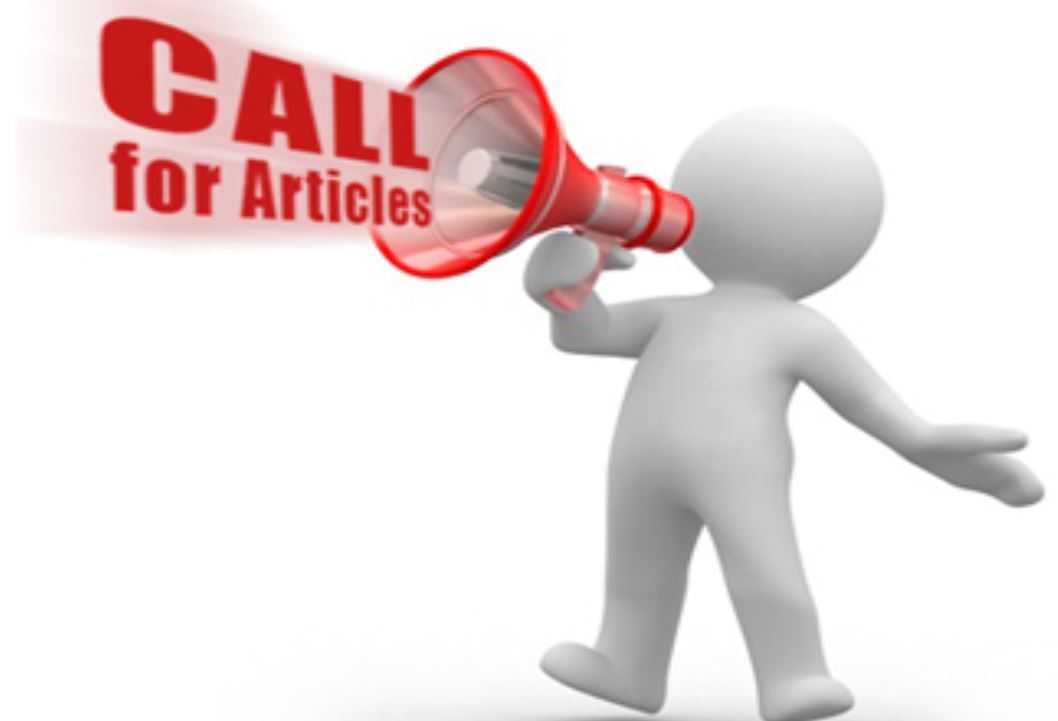 I will write captivating articles / 500 words SEO article writing,  blog writing,  content writing