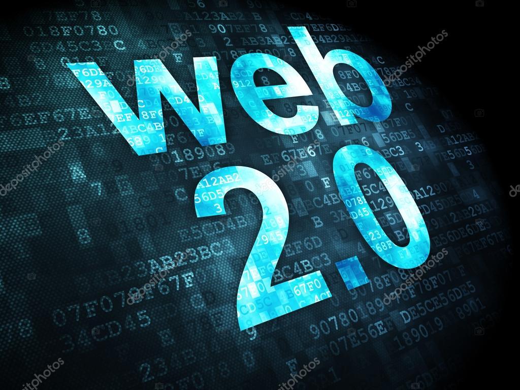 50 Manually high-authority web 2.0 backlinks