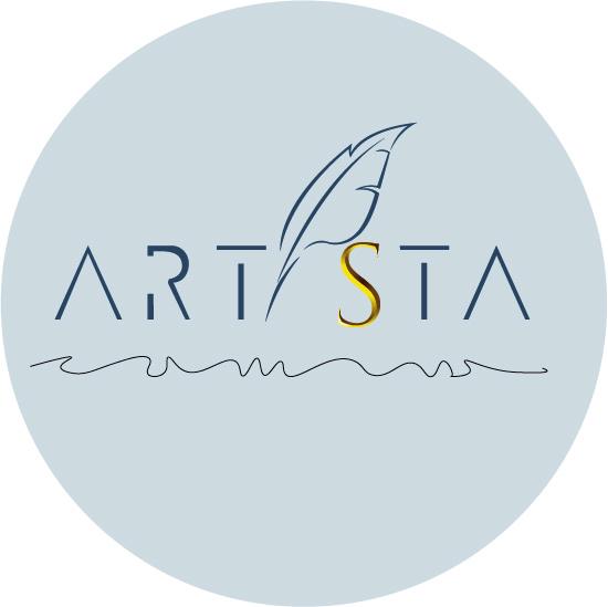 art logo design high resolution