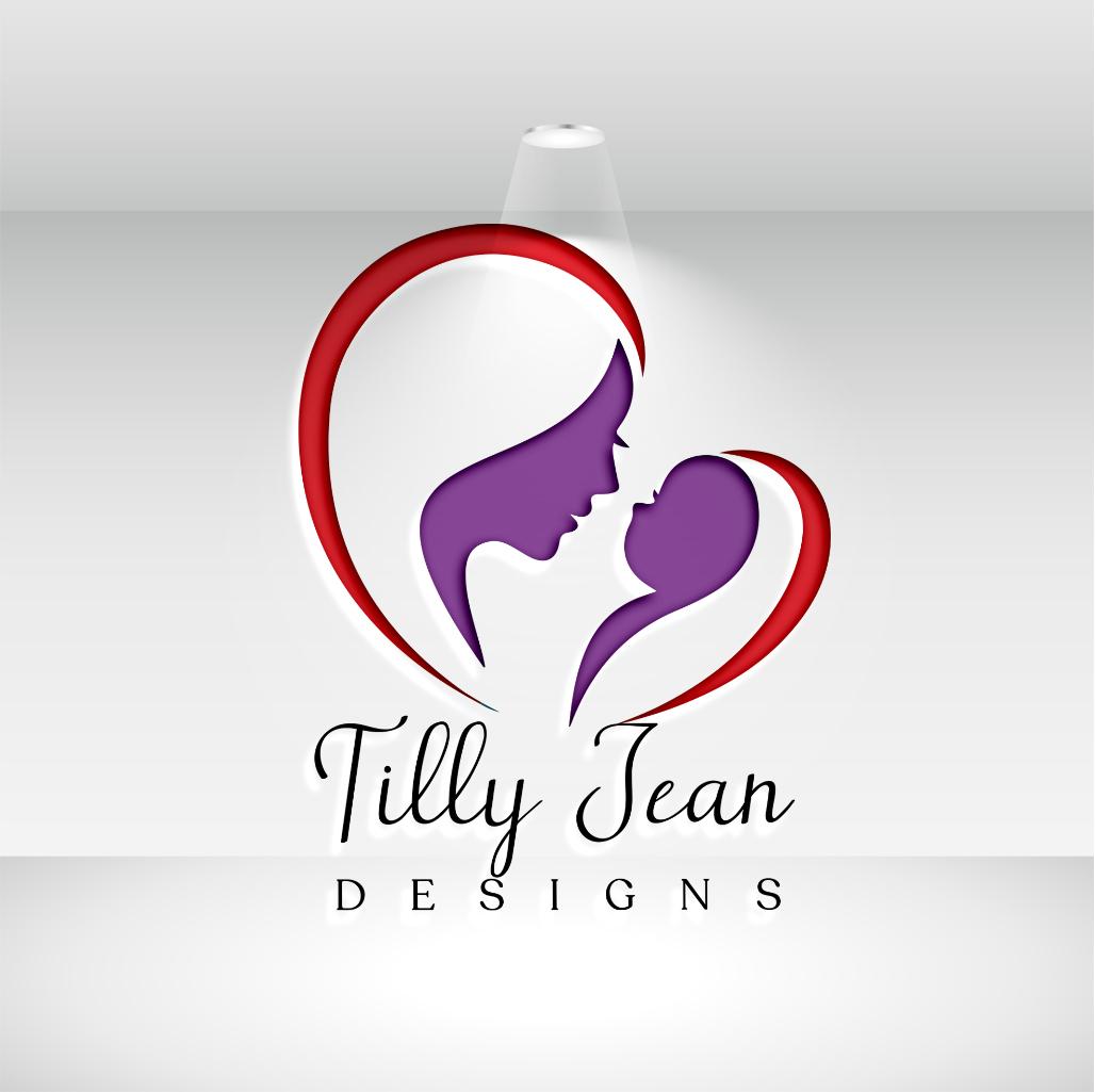 I will do a creative and unique logo design for you