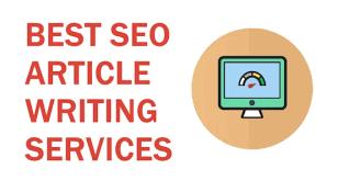 600+ Words Premium Article Writing SEO Optimized