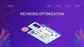Keyword Optimizer Pro&ndash SEO Marketing