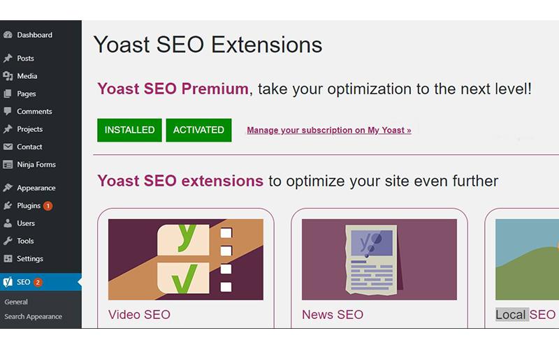Do Setup, Speed Optimization, Security, Seo Wordpress Complete Pack