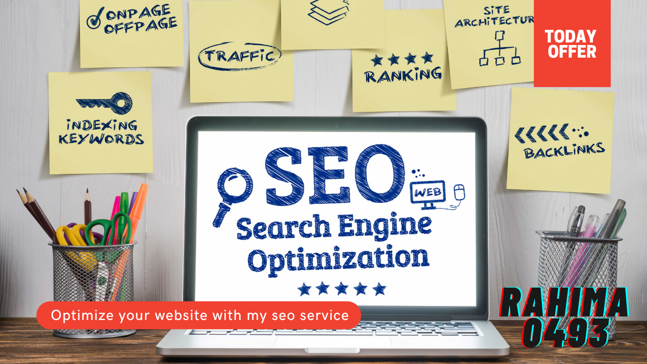 High Quality DR 500 Permanent Dofollow Backlinks SEO Service