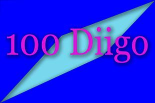 Powerfull 100 Diigo High Quality Bookmark backlinks