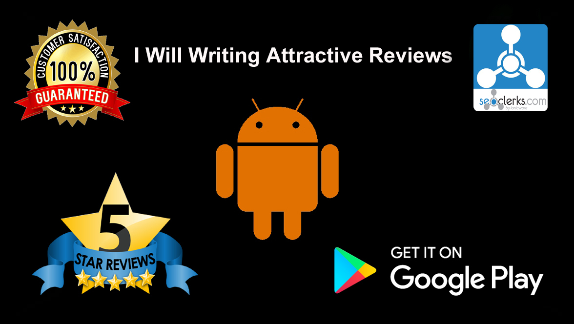 I will provide vital article get on android app